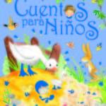 Cuentos infantiles cortos – Cuentos para niños