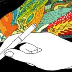 54 Poemas para niños cortos – Poesias infantíles