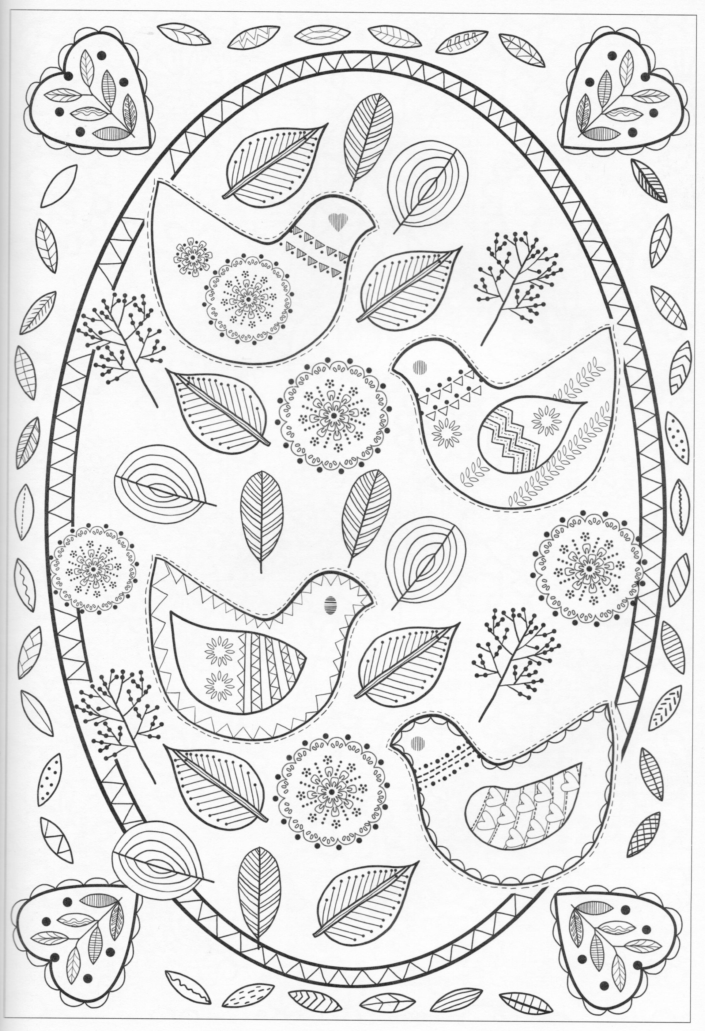 149 Dibujos Para Imprimir Colorear O Pintar Para Ni 241 Os