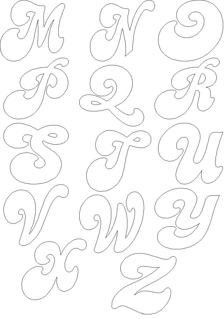 149 dibujos para imprimir colorear o pintar para ni os parani - Dibujos para pintar en tejas ...