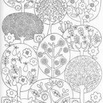 149 Dibujos para imprimir, colorear o pintar para niños
