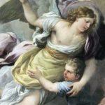 Cuentos del Ángel de la Guarda para niños