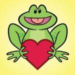 7 Cuentos para niños con hermosas enseñanzas