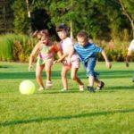 80 Actividades para niños divertidas, originales y creativas