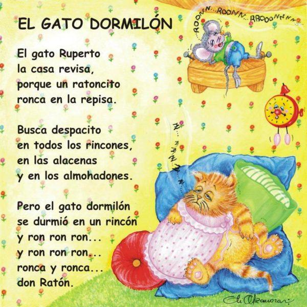 poema-el gato dormilòn Poema18-anamariaponce-600x600