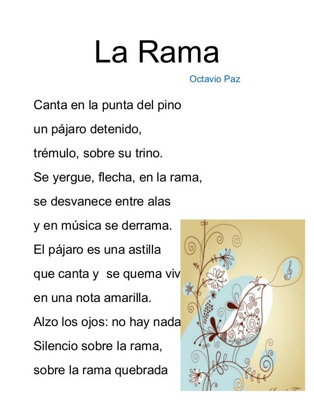 54 Poemas Cortos Para Niños Poesias Infantíles Bonitas Paraniñosorg