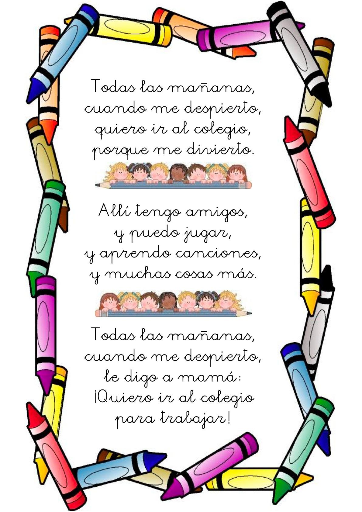Poema-el colegio-anònimo Poemas_infantiles11