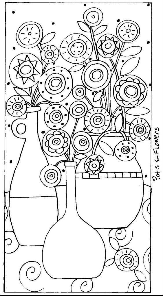 149 Dibujos Para Imprimir Colorear O Pintar Para Niños Y Niñas