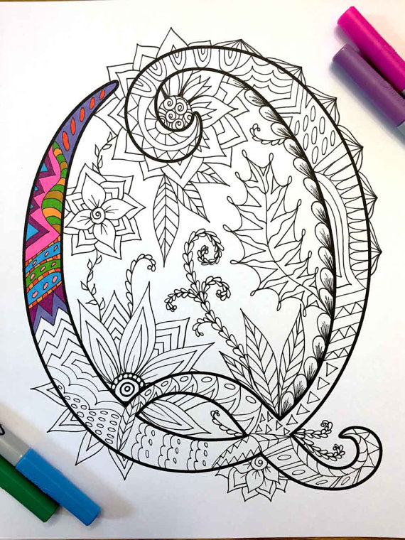 149 Dibujos Para Imprimir Colorear O Pintar Para Niños Y