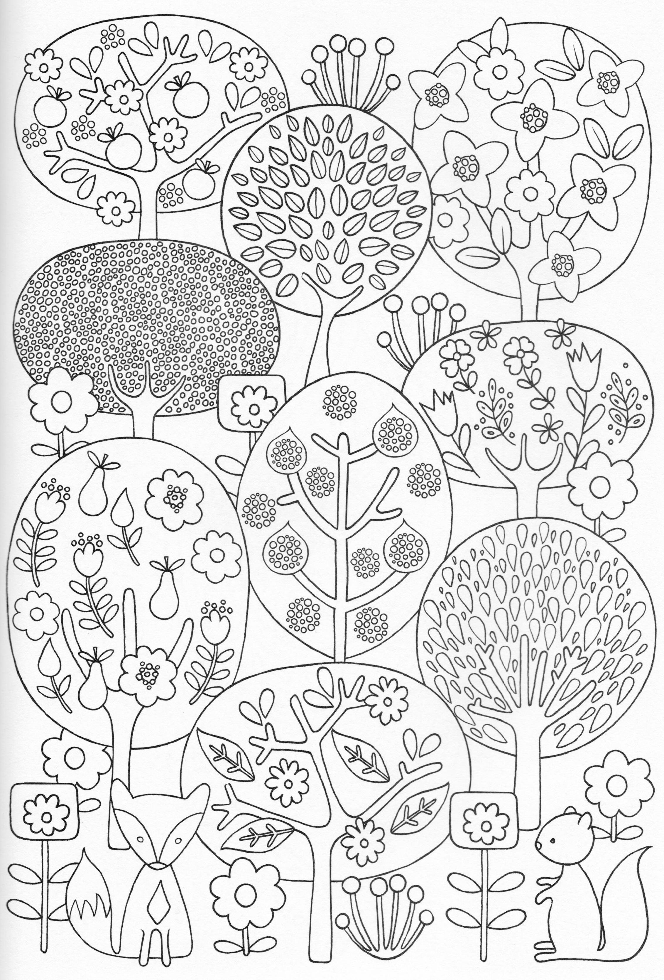 149 DIBUJOS Para IMPRIMIR, Colorear o Pintar para Niños Y Niñas ...