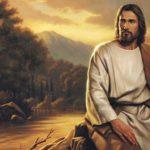 7 cuentos de Jesús para niños