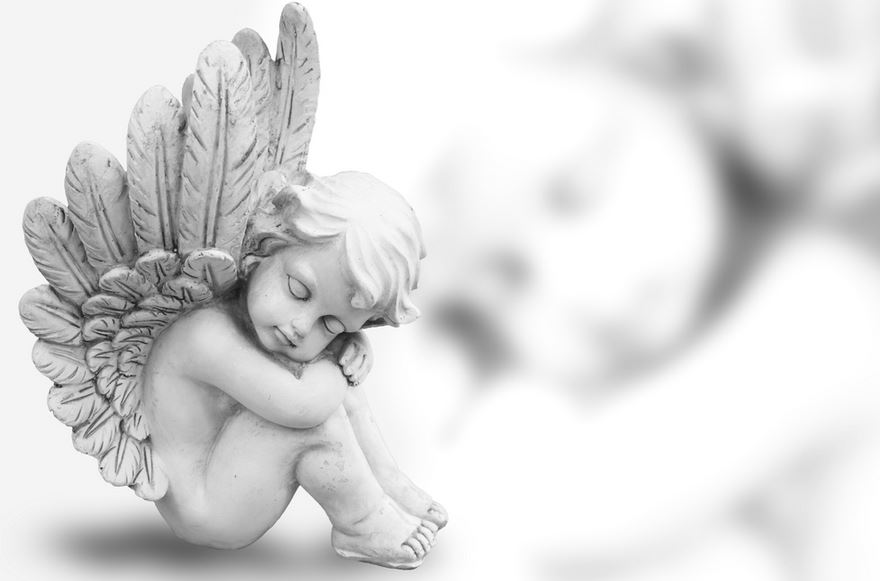 5 Cuentos De ángeles Cuentos Bonitos Infantiles Paraniñosorg