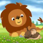 5 Cuentos con final feliz para niños