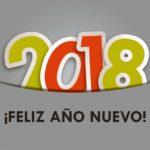 Información sobre las tradiciones de Año Nuevo a nivel mundial para niños