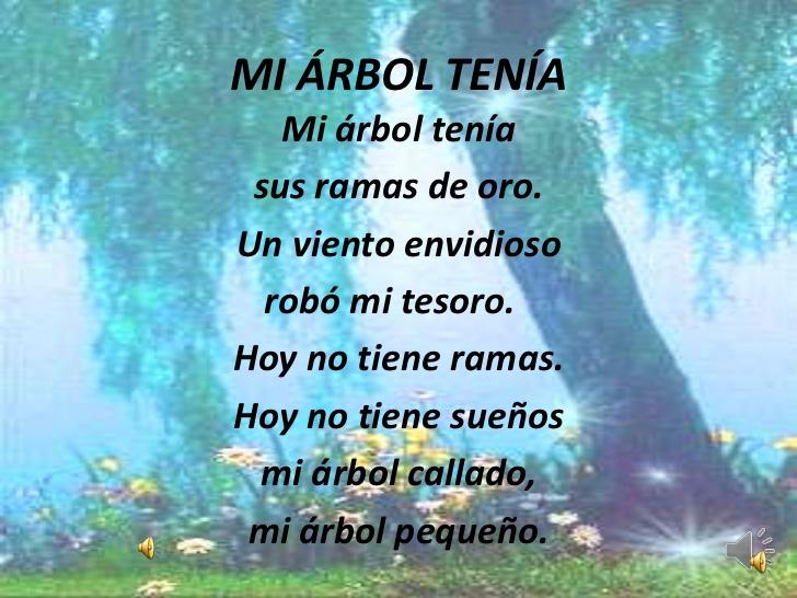 50 poemas cortos fáciles poesias para niÑos paraniños org