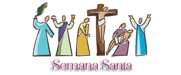 actividades de semana santa para niños evangelicos