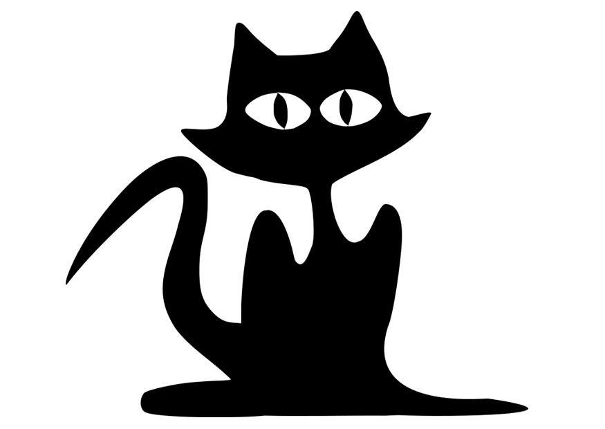 8 Canciones Cortas Infantíles de ANIMALES | ParaNiños.org