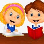 Consejos para incentivar a los niños a leer