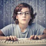 Cómo enseñarle programación a un niño