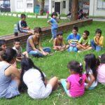 Juegos para niños educativos y divertidos