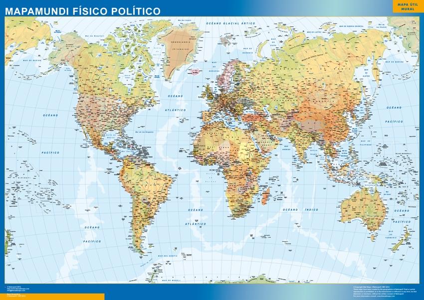 Mapas Para Ninos Mapas Para Descargar E Imprimir Paraninos Org