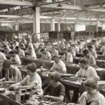 Revolución Industrial para niños