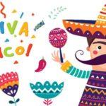Independencia de México para niños