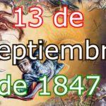 Batalla de Chapultepec para niños