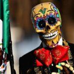 Día de los Muertos – 2 de Noviembre para niños