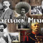 20 de noviembre: Revolución Mexicana para niños