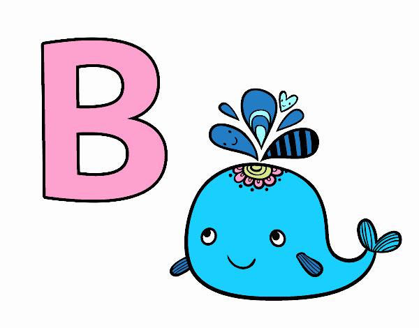 Palabras con b paises plantas animales cosas verbos for La b b