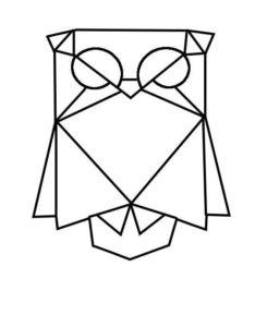 Cuerpos Geométricos Nombres Tipos Características Paraniñosorg
