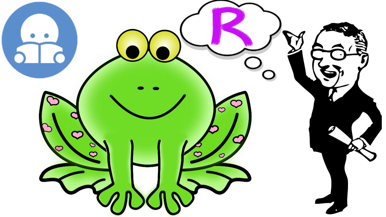 Palabras Con R Colores Plantas Animales Cosas Paises Marcas